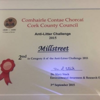 Anti Litter Comp Certificate.jpg