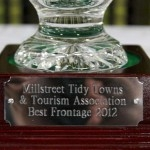 07-Best-Frontage-2012.jpg