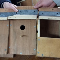 3_types_of_Bird_Boxes[1] (600 x 337).jpg