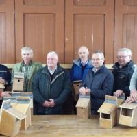 Bird_Boxes_from_Millstreet_Mens_Shed[1] (600 x 337).jpg