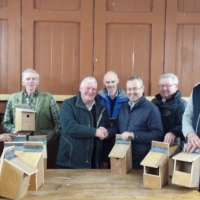 Millstreet_Mens_Shed_Club_Presenting_Bird_Boxes_to_Millstreet_Tidy_Town_Association[1] (600 x 337).jpg