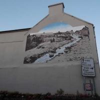 09-Mural-on-Mill-Lane.jpg