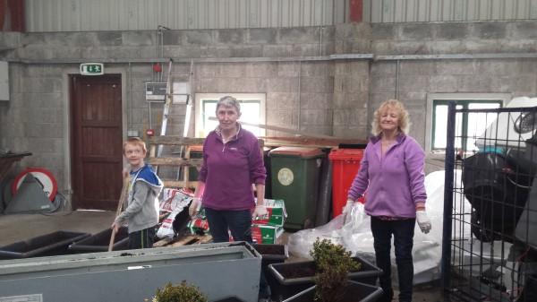 Getting Planters Ready.jpg