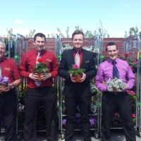 Flowers from our sponsors O'Keeffe Supervalu Millstreet1.jpg