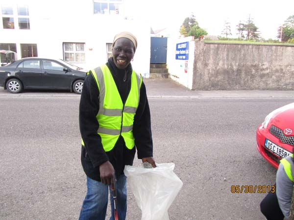 04-volunteer-from-drishane.jpg