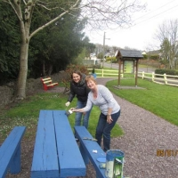 04-Painting-Picnic-Benches.jpg