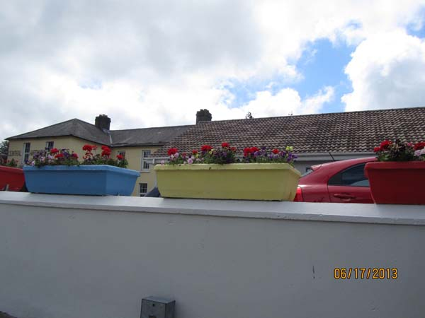 12-Millstreet-Garda-Station.jpg