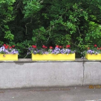 12-Drishane-Road1.jpg