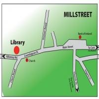 12-Millstreet-Town-06.jpg