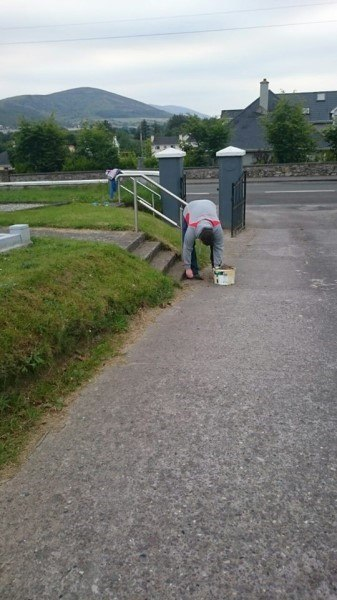 St Mary's Clean Up James from Millstreet Macra (337 x 600).jpg