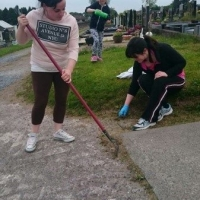St Mary's Clean Up Millstreet Macra (337 x 600).jpg