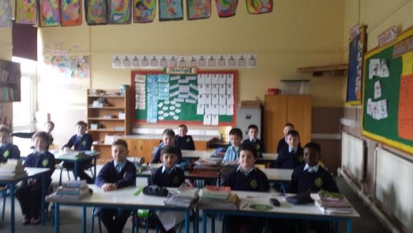 boys school feb11 (600 x 338)