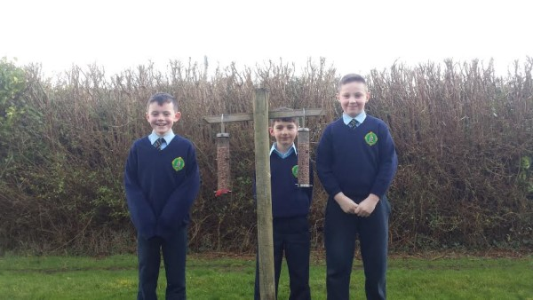 boys school feb6 (600 x 338)