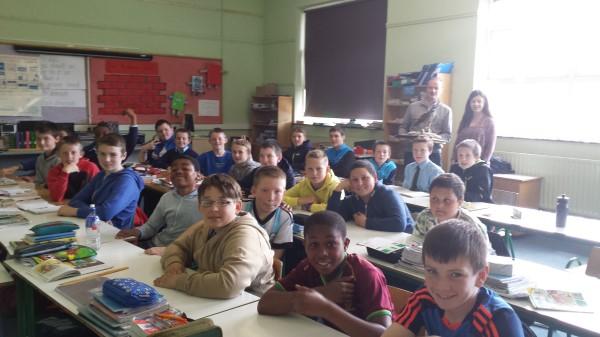 tony keneally talk @ boys school.jpg