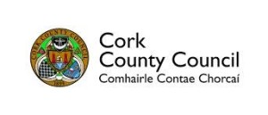 Cork County Council Image (343 x 147)