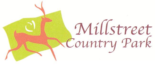 Millstreet-Country-Park-logo