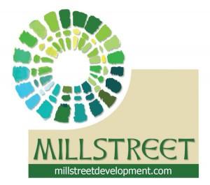 Millstreet-Development-Group-logo