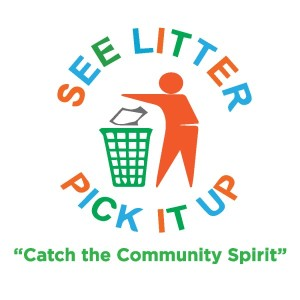 See-Litter-Downtown-Logo[1] (600 x 600)