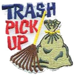 Trash_Pick_Up_Logo (260 x 260)