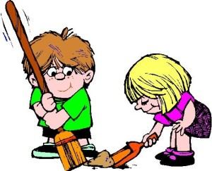 kids-cleaning (561 x 454)