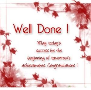 Congratulations-53 (418 x 411)