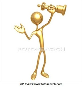 awards-ceremony-clip-art-220197 (350 x 370)