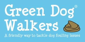 green-dog-walkers-rectangle (405 x 203)